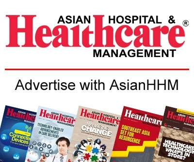 ASIAN HOSPITAL AND HEALTHCARE MANAGEMENT