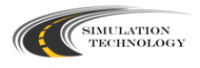 Simulation Technology Systems