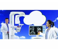 Romexis® Cloud