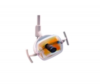 6300 Dental Light