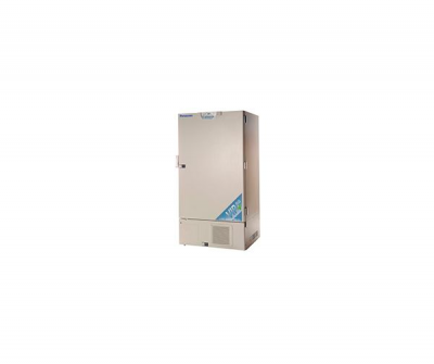 MDF-U76V-PE Ultra Low Temperature Freezer