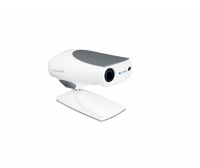 TCP-2002 LED CHART PROJECTOR