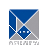 United Medical Partners AG