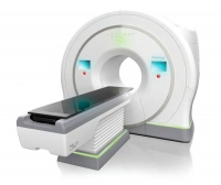 TomoTherapy® H™ Series