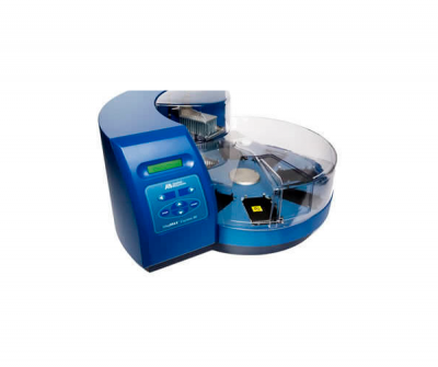 MagMAX™ Express-96 Pharma Magnetic Particle Processor