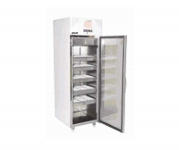 Blood Bank Refrigerator 500L