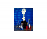 Digital Burette, BT30, BT50