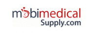 mobimedical Supply.com