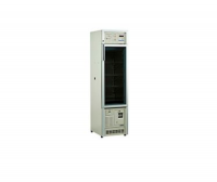 MBR-107D(H)-PE Blood Bank Refrigerator