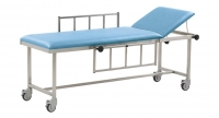 AGA patient transport tables for MRI