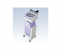 HF-10plus RF body contouring skin care unit