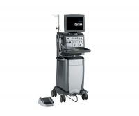 Ophthalmic Surgical System Fortas™ CV-30000