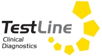 TestLine Clinical Diagnostics Ltd.