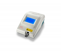 HY-URI 600 Urine Analyzer