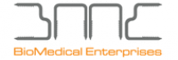 BME - BioMedical Enterprises