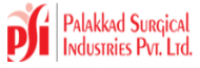 Palakkad Surgical Industries