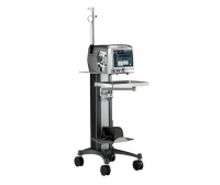 Ophthalmic Surgical System CV-9000R