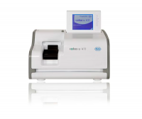 cobas u 411 urine analyzer