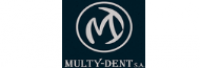 MULTY-DENT S.A.