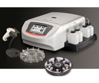 Aerospray® Hematology Pro Series 2