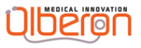 Olberon Medical Innovations