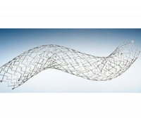 Biliary Metallic Stents