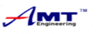 AMT Engineering