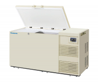MDF-DC700VX TwinGuard ULT Chest Freezer