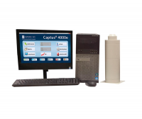 CAPTUS ® 3000 WELL COUNTING SYSTEM