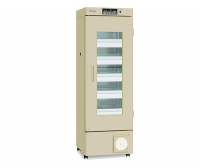 MBR-305GR-PE Blood Bank Refrigerator