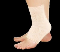 Ankle - foot orthosis KT 0-4-3