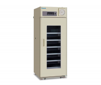 MBR-705GR-PE Blood Bank Refrigerator