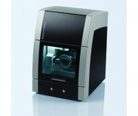 ceramill® motion 2 5-axis