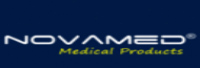 Novamed Medical Products
