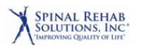 Spinal Rehab Solutions