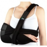 Shoulder - elbow orthosis: RL 2/RL 2-1/RL 2-2