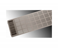 SYBR® OpenArray® Real-Time PCR Plates