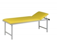 AGA universal examination tables