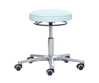 AGA Swivel Stools and Chairs, Office Chairs, Step Stools, Infusion Holders