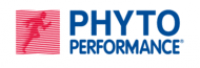 Phyto Performance Italia