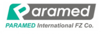 Paramed International