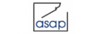 Asap endoscopic products