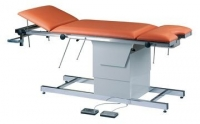 AGA Multi-Function Examination Tables