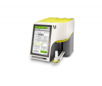 0500-3115 | Muse Cell Analyzer