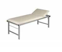 AGA XXL (bariatric) examination tables (fixed or adjustable height)
