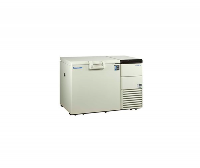 MDF-1156-PE Ultra Low Temperature Freezer