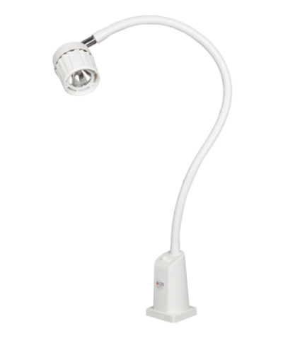 TINA HALOGEN LAMP