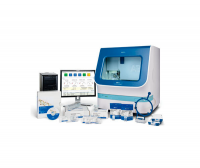 3500xL Dx Genetic Analyzer