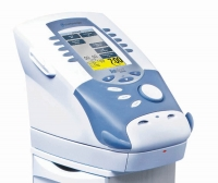 Intelect® Advanced Stim