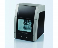 ceramill® motion 2 4-axis